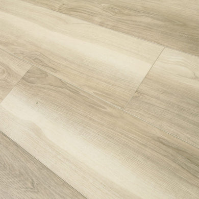 5mm Kiln Hickory- Shadow - 88053-006