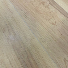Load image into Gallery viewer, Noblesse Maple (D406BR) LAMINATE  FLOORING