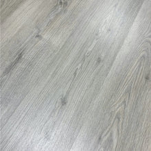 Load image into Gallery viewer, Noblesse - Natural Oak LAMINATE  FLOORING