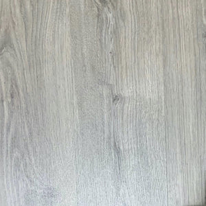 Noblesse - Natural Oak LAMINATE  FLOORING
