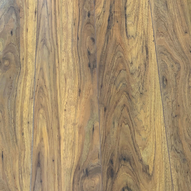 Load image into Gallery viewer, Noblesse Pecano (D406BR) LAMINATE  FLOORING