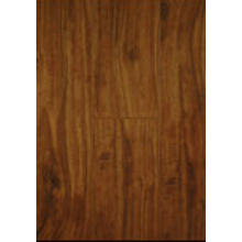 Load image into Gallery viewer, Laminate Wood Stair Tread - Acacia