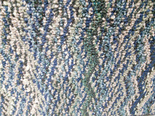 Load image into Gallery viewer, Graphic Stripe Commercial Berber Carpet - CAR1046
