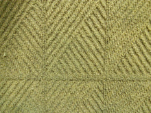 Load image into Gallery viewer, Essay III Outdoor Carpet Bedecked Beige - CAR1048