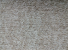 Load image into Gallery viewer, Sandhurst II Residential Berber Carpet Floaxin Tan - CAR1073