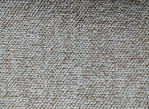 Sandhurst II Residential Berber Carpet Floaxin Tan - CAR1073