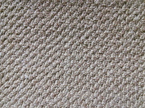 VA207 Residential Berber Carpet Flawless - CAR1080