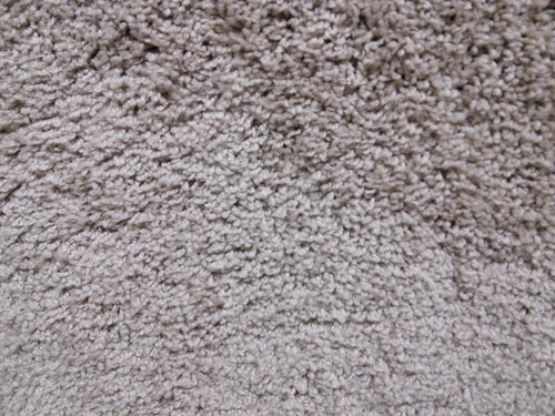 Sandhurst II Residential Plush Carpet Beachgrass - CAR1098