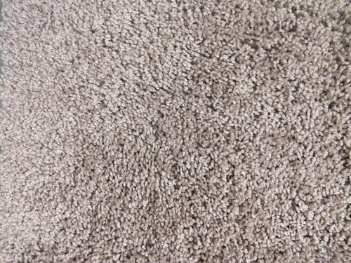 Sandhurst II Residential Plush Carpet Meadowlark - CAR1100