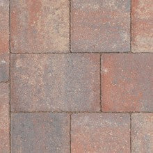 Cambridge Bentcreek Concrete Paver