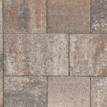 Holland Napoli Concrete Paver