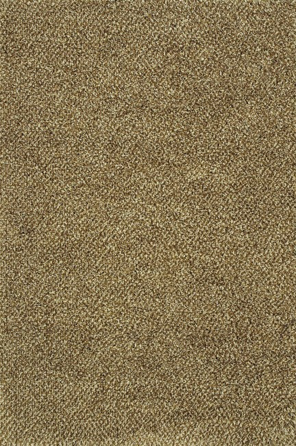 Loft Collection - 9.1 x 12.7 - Dark Gray