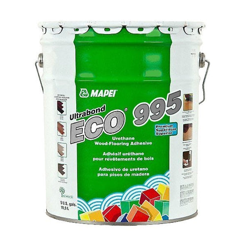Mapei 995 5 Gallon Bucket