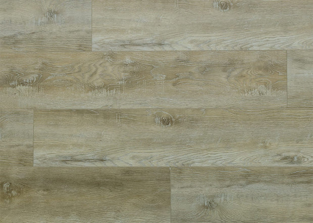 Load image into Gallery viewer, 4mm Newport Hickory - Bisque 369-1