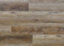 Load image into Gallery viewer, 4mm Newport Hickory - Chestnuts 369-6