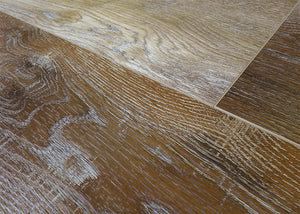 4mm Newport Hickory - Chestnuts 369-6