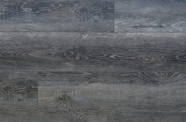 Load image into Gallery viewer, 4mm Newport Hickory - Oyster 369-9