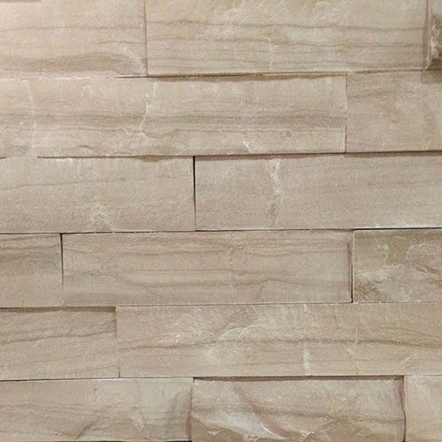 White Wood Limestone Ledger (ANS)