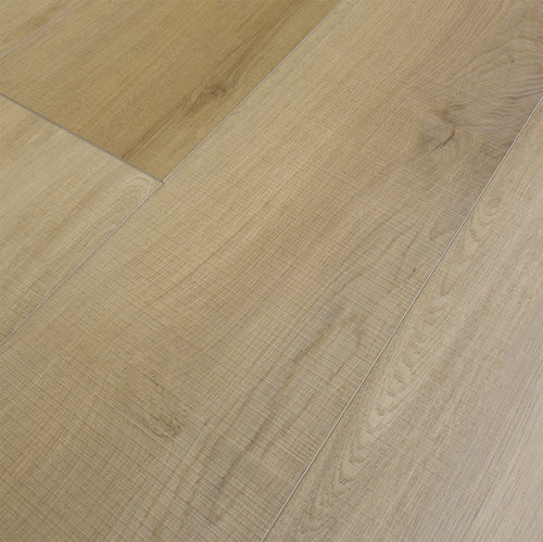 5mm Wide Oak- Cream - 88057-008