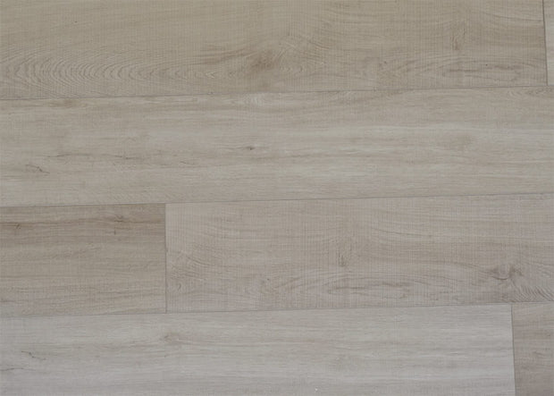 Load image into Gallery viewer, 5mm  Wide Oak - Grey - 88057-006