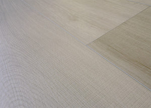 5mm  Wide Oak - Grey - 88057-006
