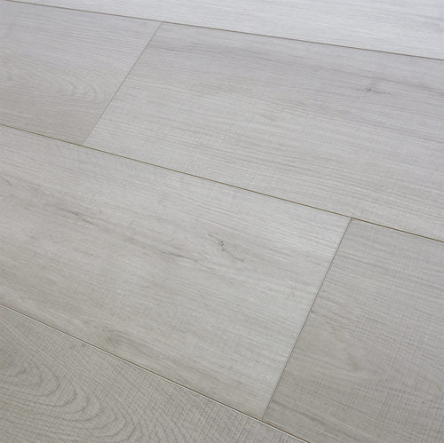 5mm Wide Oak - Mist - 88057-002