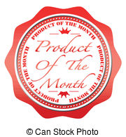 Product of the Month!