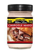 Load image into Gallery viewer, WF Chipotle Mayo