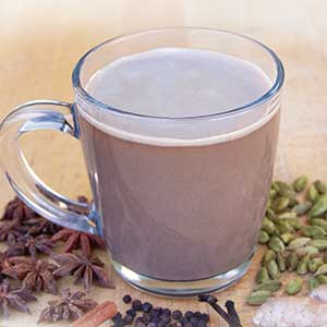 Chai Tea Drink Mix