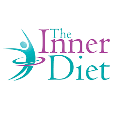 The Inner Diet Questionaire