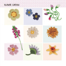 Load image into Gallery viewer, 200 Fun Things to Crochet by Lesley Stanfield & Betty Barnden