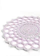 Load image into Gallery viewer, 20 To Make: Crochet Mandalas