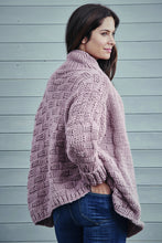 Load image into Gallery viewer, Essential Knits: Cardigans