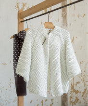 Load image into Gallery viewer, One-Piece Knits by Tine Tara
