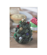Load image into Gallery viewer, 20 To Make: Mini Christmas Crochet