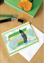 Load image into Gallery viewer, 20 To Make: Washi Tape Cards