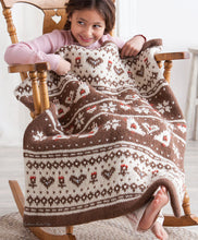Load image into Gallery viewer, Northern Knits Gifts by Lucinda Guy
