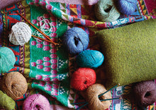 Load image into Gallery viewer, Mason-Dixon Knitting Field Guide No.13: Master Class