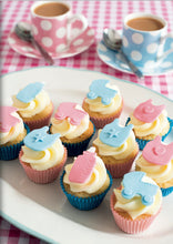 Load image into Gallery viewer, 20 To Make: Mini Cupcakes