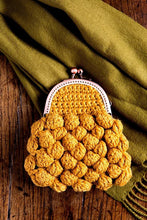 Load image into Gallery viewer, 20 To Make: Crocheted Purses