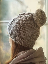 Load image into Gallery viewer, Winter Knits Made Easy