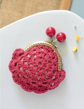 Load image into Gallery viewer, 100 Little Crochet Gifts to Make by Anna Nikipirowicz