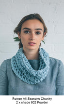 Load image into Gallery viewer, Sarah Hatton Knits: 10 Simple Crochet Projects