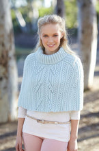 Load image into Gallery viewer, Hayfield Booklet 492: Favourite Aran Knits 10