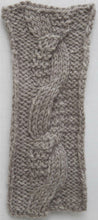 Load image into Gallery viewer, Martin Storey's Learn to Knit Cables