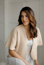 Load image into Gallery viewer, Rowan Cotton Crochet
