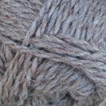 Load image into Gallery viewer, Jamieson & Smith Shetland Chunky 100g