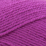 Load image into Gallery viewer, Patons Baby Smiles Fairytale Merino Mix DK