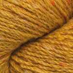 Rowan Valley Tweed