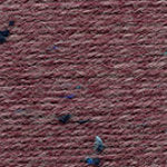 Load image into Gallery viewer, Sirdar Harrap Tweed DK